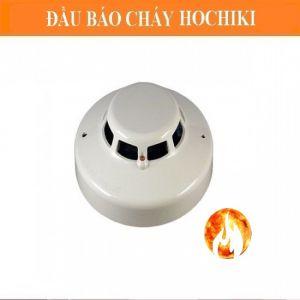 Báo Cháy Hochiki