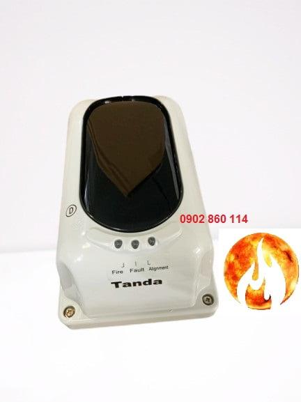 Đầu Báo Khói Beam Tanda TX 6701