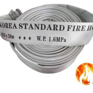 Vòi Chữa Cháy 16 Bar