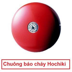 Chuông báo cháy Hochiki