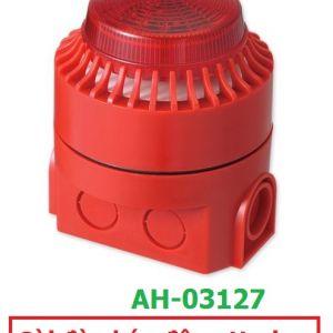 còi đèn Horing AH-03127