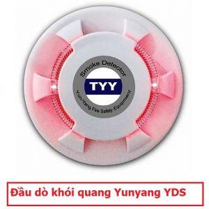 Đầu dò khói quang Yunyang YDS-SO1