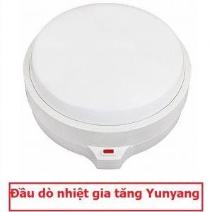 Đầu dò nhiệt gia tăng Yunyang