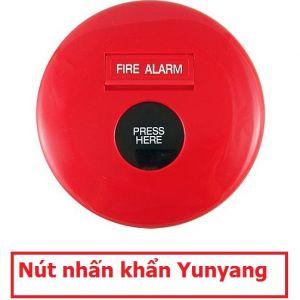 Nút nhấn khẩn Yunyang