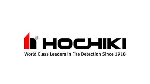 Thiết bị báo cháy hochiki chính hãng dướng dương phân phối