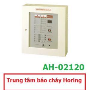 trung tâm báo cháy Horing AH-02120